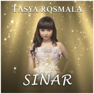 Tasya Rosmala - Sinar