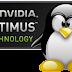 Как включить поддержку Nvidia Optimus в Linux