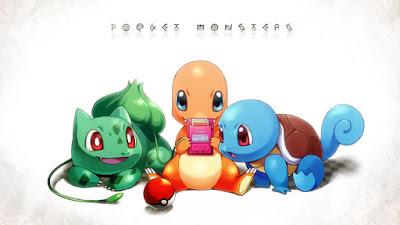 Pokemon Magicarp Jump Mod Increase Diamons Apk