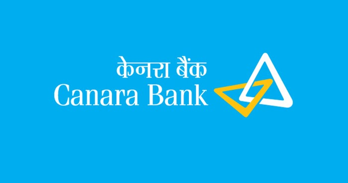 export marketing - Bank formalities.