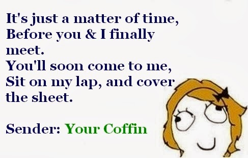 Funny Love Poems For Her Business Quotes