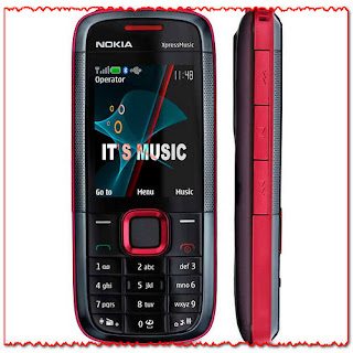 Software Updates | Nokia 6120C