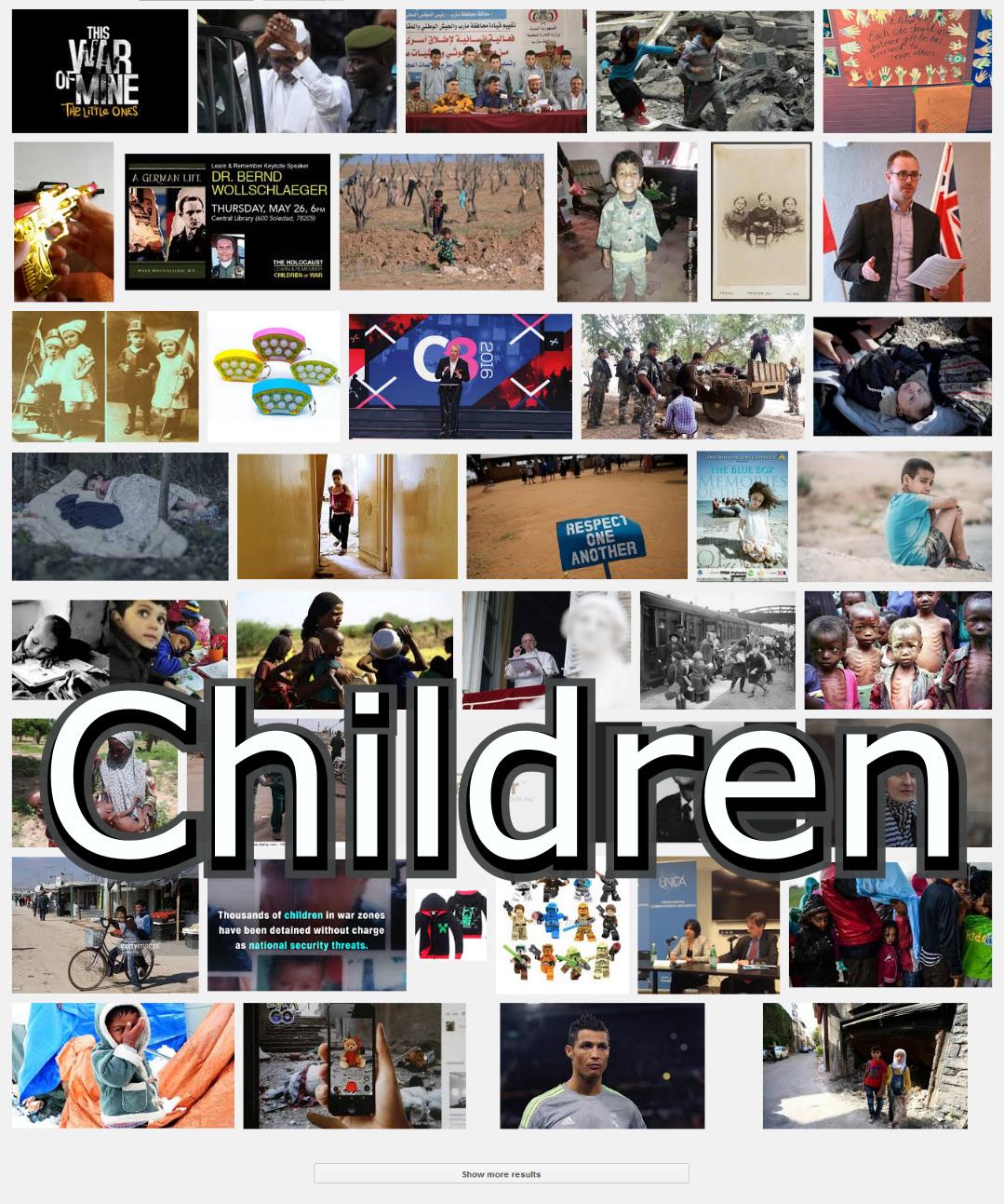 https://www.google.com/search?q=war+children+2016&safe=off&tbm=isch&tbo=u&source=univ&sa=X&ved=0ahUKEwjGxpXu7sPOAhUCzWMKHdnGBMUQsAQIHQ&biw=1366&bih=659