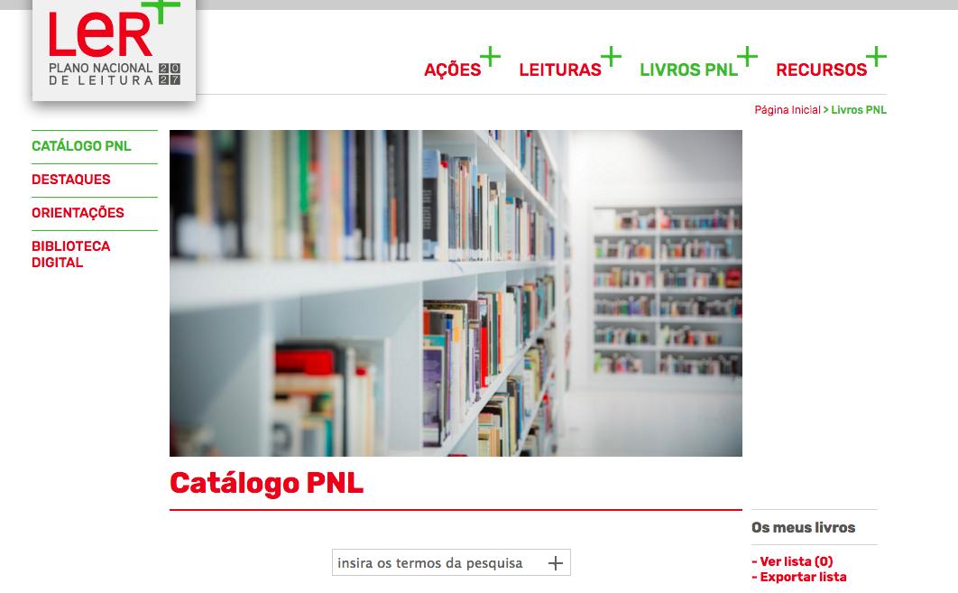 Livros PNL