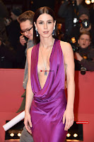 Lena Meyer Landrut in Purple ~  Exclusive Galleries 002.jpg