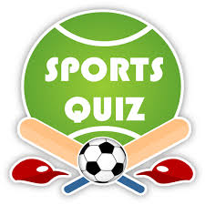 Play Online Sport Quiz Date: 23/07/2016