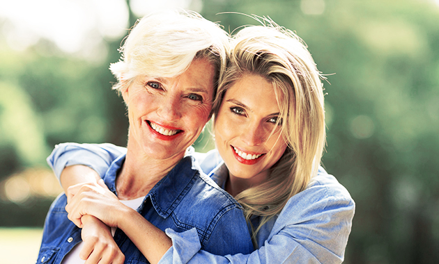 The Most Inspirational Mother Daughter Quotes