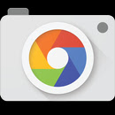 Google Camera Apk Download for Android