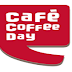 Cafe Coffee Day App Loot : Download & Get Rs.100 + Refer & Earn More
