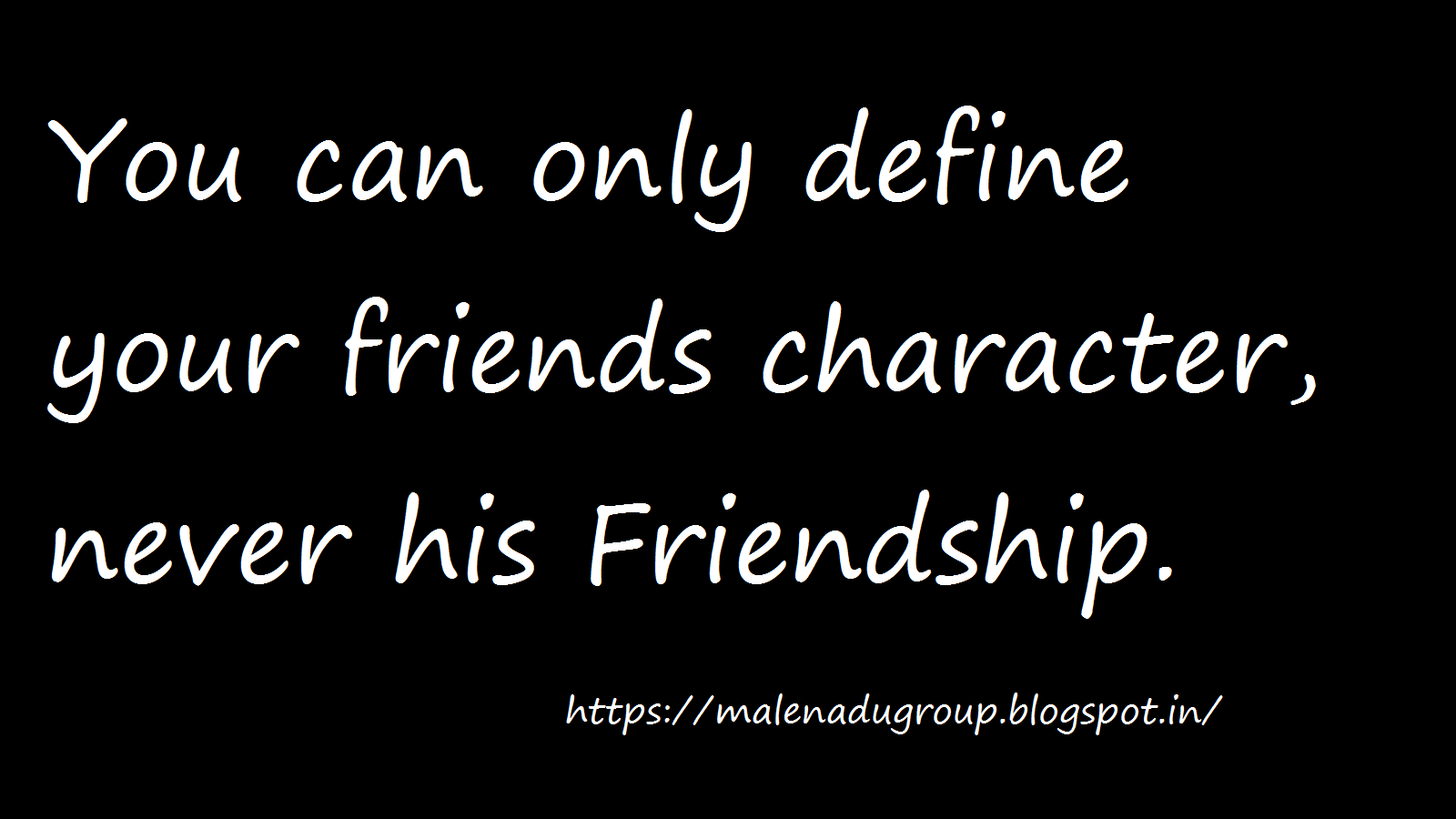 Quotes About Friendship Quotes  A Shoulder For Rent Friends And Their Friendship