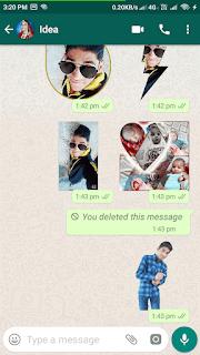 hindi tech tip