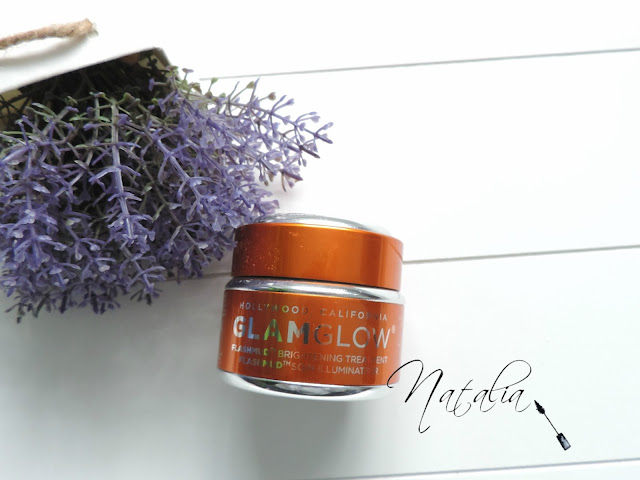 Flashmud-Brightening-Treatment-Masque-Soin-Illuminateur-GlamGlow