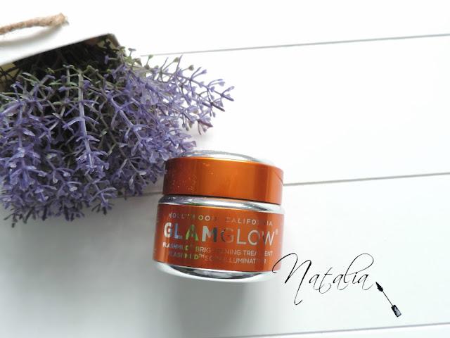 Flashmud-Brightening-Treatment-Masque-Soin-Illuminateur-GlamGlow