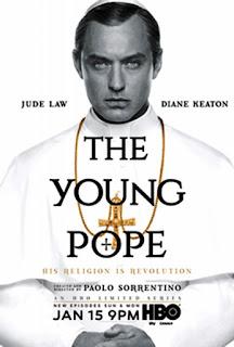 Giáo Hoàng Trẻ Tuổi