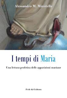 http://shop.fedecultura.com/I-tempi-di-Maria-p78517153