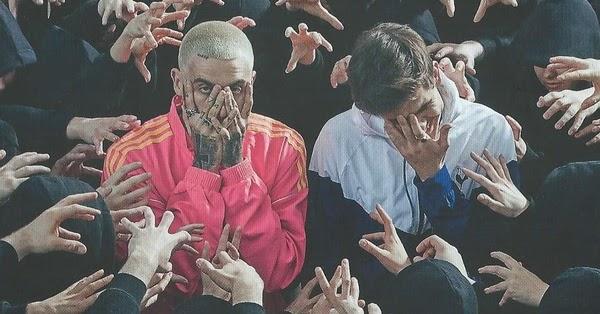 Legalny Nielegalny Rap Taconafide 0 25 Mg 2018