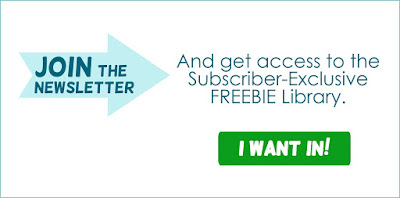 join free newsletter to access freebies library