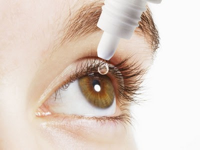 How to Consult a doctor of remove Eyelashes from Your Eye?