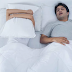 7 Sleep Problems That Silently Damaged Relationship