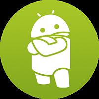 Ứng Dụng Android Hay Đang Giảm Giá Miễn Phí