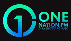 OneNation FM