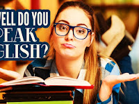Lowongan Kerja Brilliant Speak English Course (BSE)