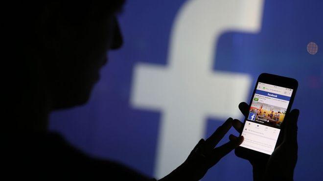 La página en la que puedes ver cómo Facebook te analiza para enviarte anuncios personalizados