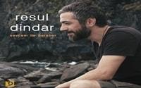 Resul Dindar - Sevdam ile Beraber