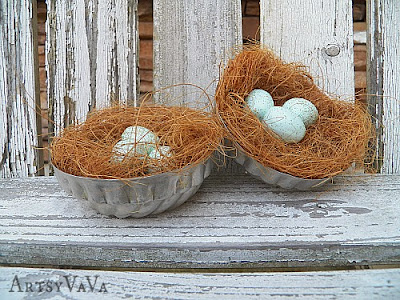nest-decor