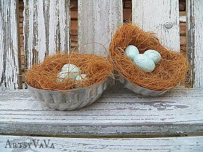 nest-decor