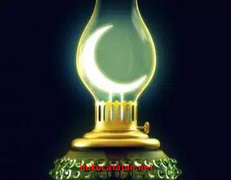 5 Peristiwa Penting Yang Terjadi Pada Bulan Ramadhan