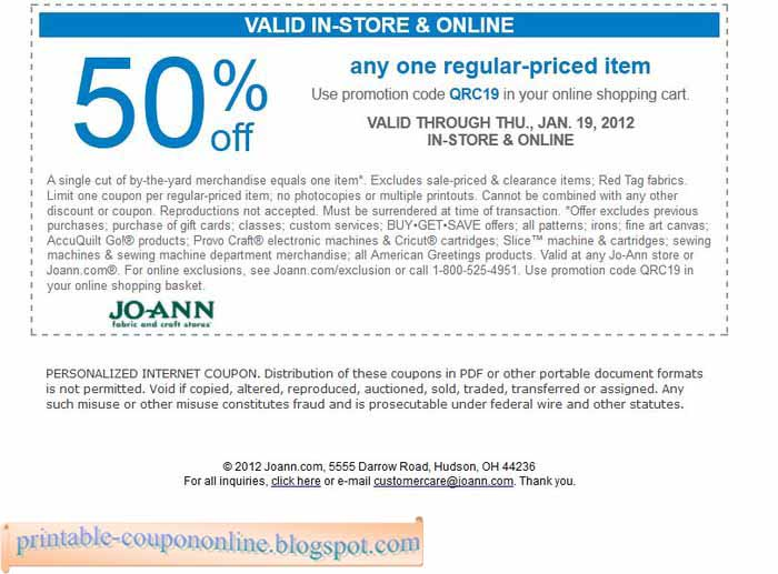 Can i use joanns coupons at michaels / Chase coupon 125 dollars