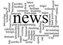 Jenis – Jenis Berita Jurnalistik