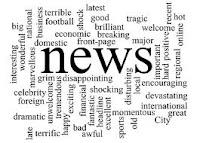 Permalink to Proses Penulisan Berita