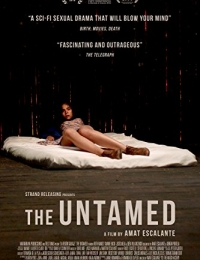 The Untamed | Bmovies