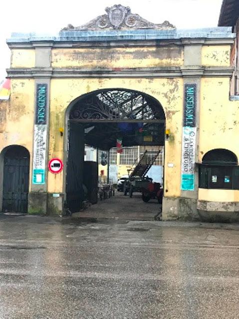INGRESSO-MUSEO-SMI-CAMPO-TIZZORO