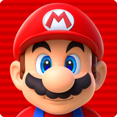 Gratis Game Super Mario Run Apk Terbaru