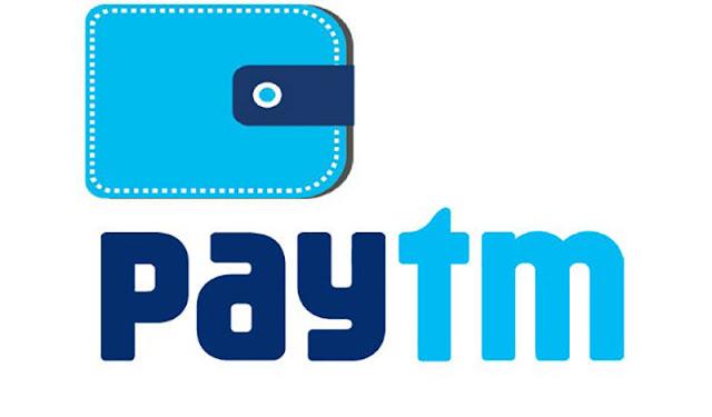 How-to-delete-paytm-account?