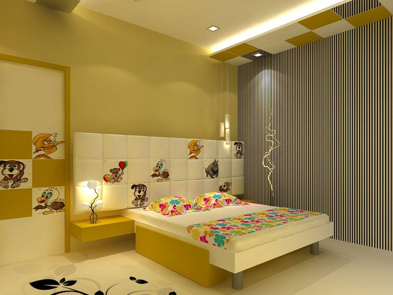 Cool master bedrooms design collection decor units for Cool master bedrooms