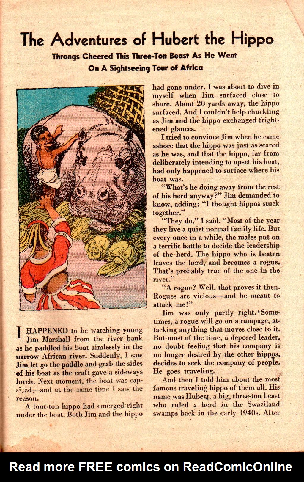 Read online World's Finest Comics comic -  Issue #78 - 25
