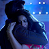 Emotional and Amazing Twist In Star Plus Show Ishqbaaz