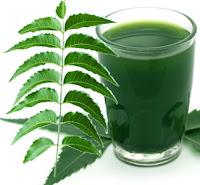 natural homemade neem face wash in urdu
