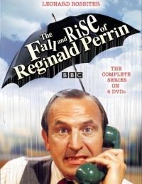 The Fall and Rise of Reginald Perrin 2   Bmovies