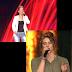 Η Νέα Μάκρη στο The Voice of Greece