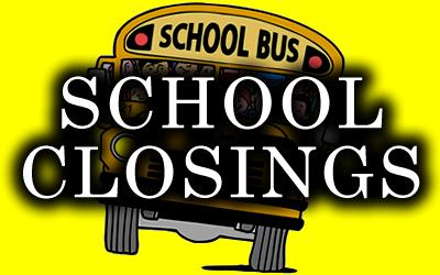 school closures - photo #27