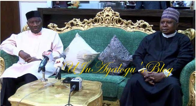 You still have so much to offer Nigeria – Fani Kayode tells Jonathan