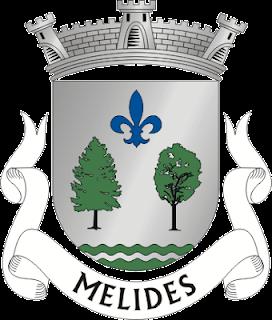 Melides