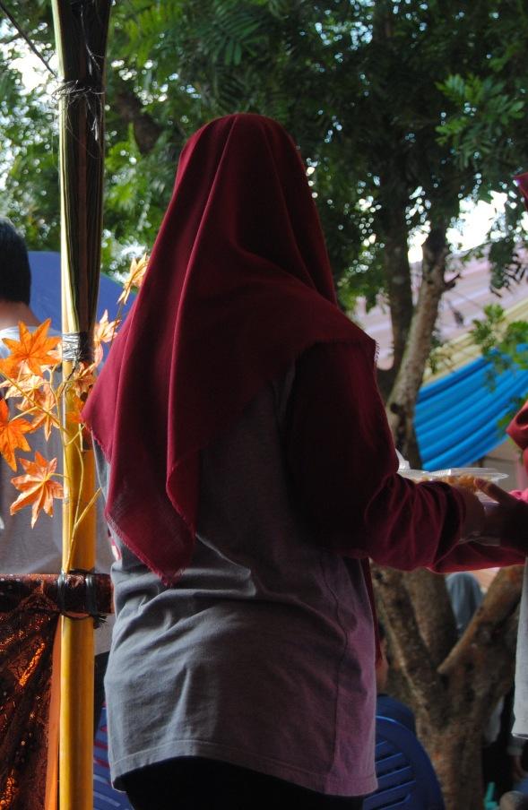 Cerpen dengan 6 Tokoh Pemain Bahasa Indonesia