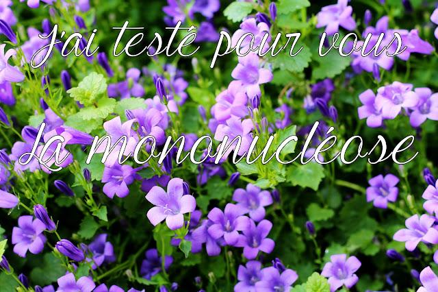 http://www.ajcpourvous.com/2016/06/jai-teste-pour-vous-la-mononucleose.html