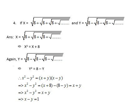 Never-Ending-Infinite-Square-Root-solved-example